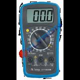 Multimetro Digital ET1100 Minipa