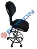 cadeira antiestatica esd