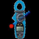 Alicate Amperimetro Digital ET3357 minipa