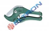 Cortador de Tubos para PVC ST97304ST 3 - 42 MM Sata