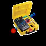 Terrometro ET1520D Minipa ET-1520D