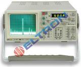 Analisador de Espectro MSA710 Minipa MSA-710