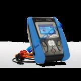 Analisador de Energia ET5051C Minipa